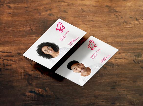 Business Cards   Cheap mass marketing methods   Helloprint