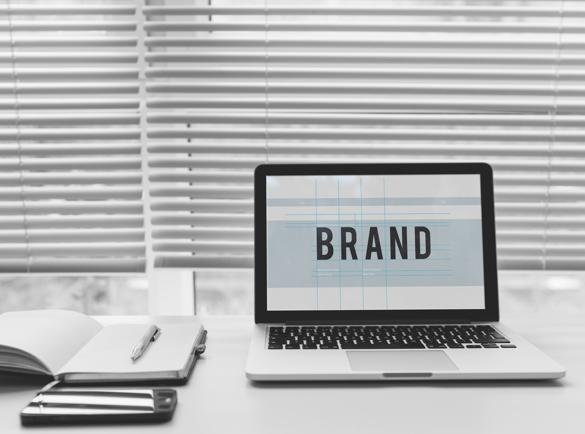Finalisation | Comment Créer un Logo | Helloprint