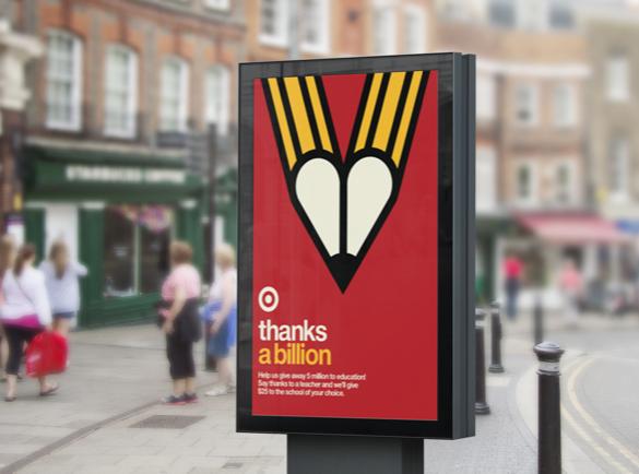 Utiliser des visuels percutants   3 Conseils simples pour créer votre propre affiche