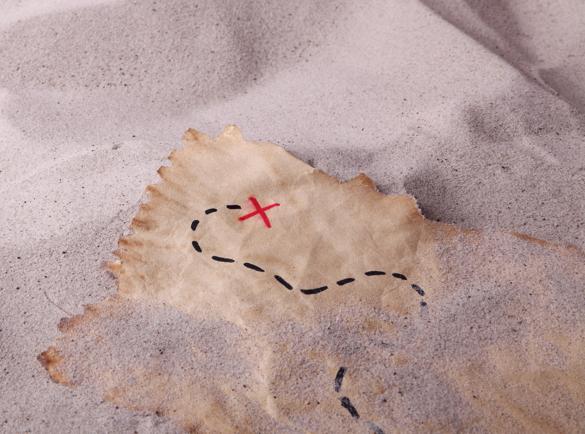 5. Offrez le gros lot | 5 manières de promouvoir votre marque à la plage