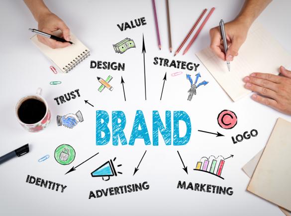 2. Différencier et positionner votre marque sur le marché