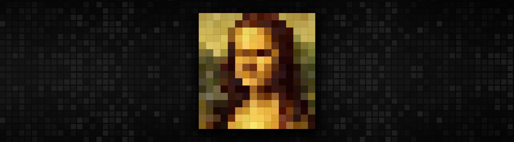 Pixel et vecteur : quelle est la différence ?