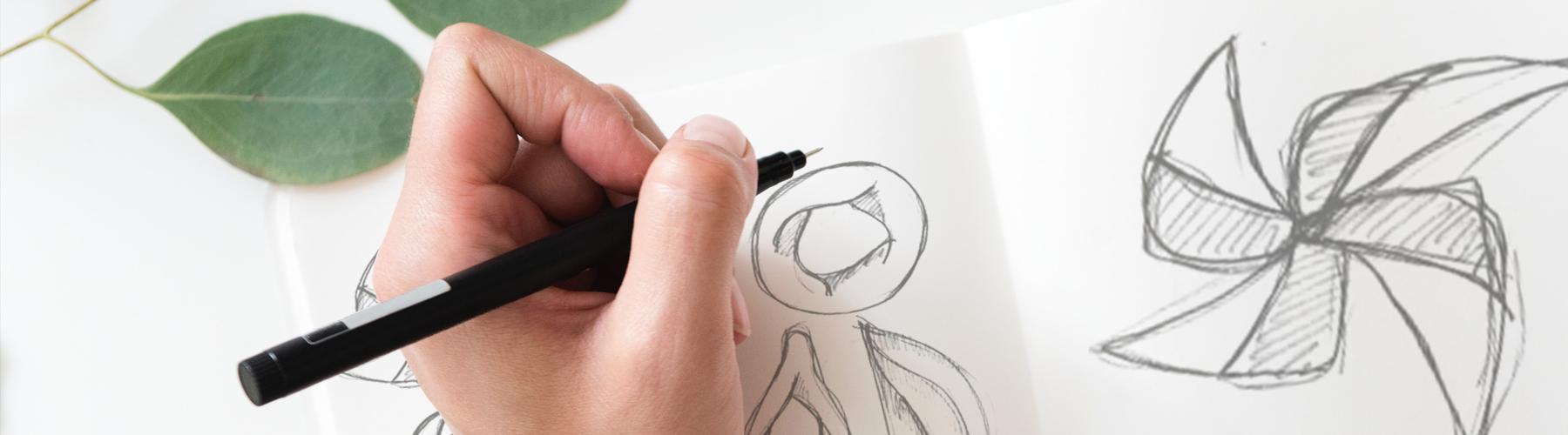 Comment Créer un Logo