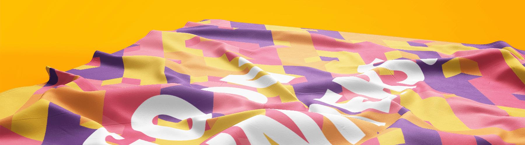 Comment faire un drapeau ?