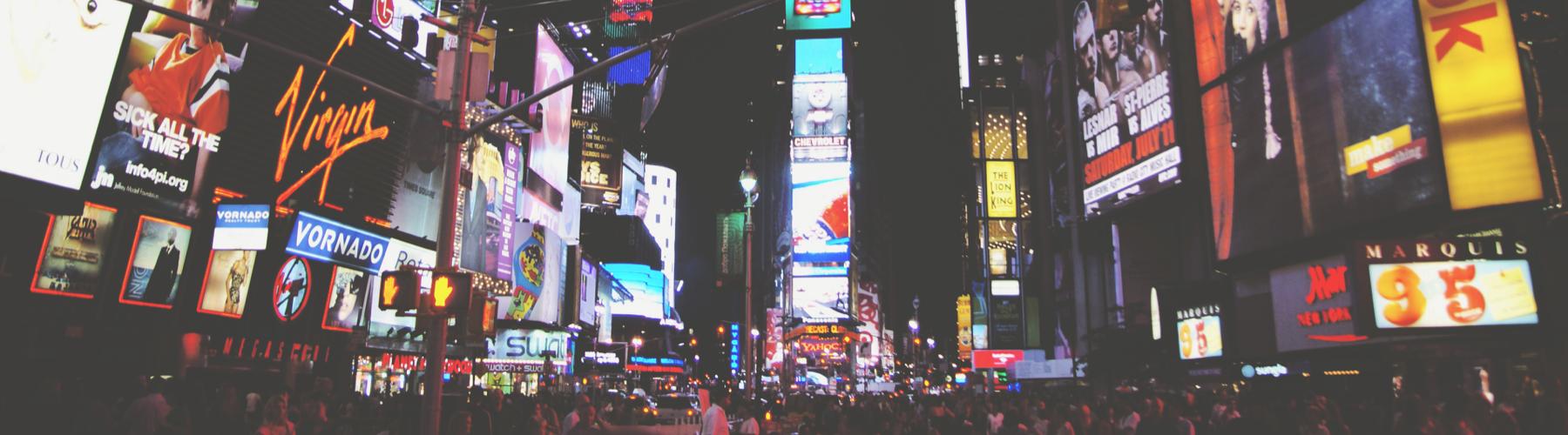 Quel est l'impact de la publicité sur la culture populaire ?