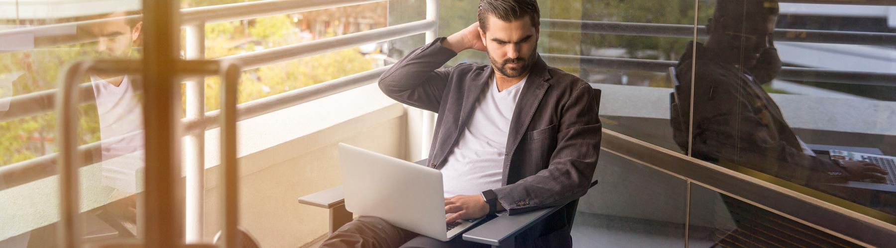 5 conseils marketing pour les gérants de PME
