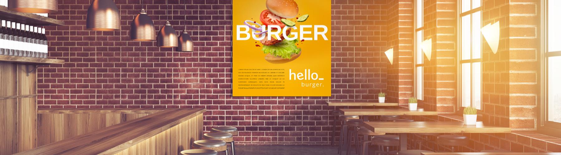 Comment choisir le papier idéal pour votre affiche ?