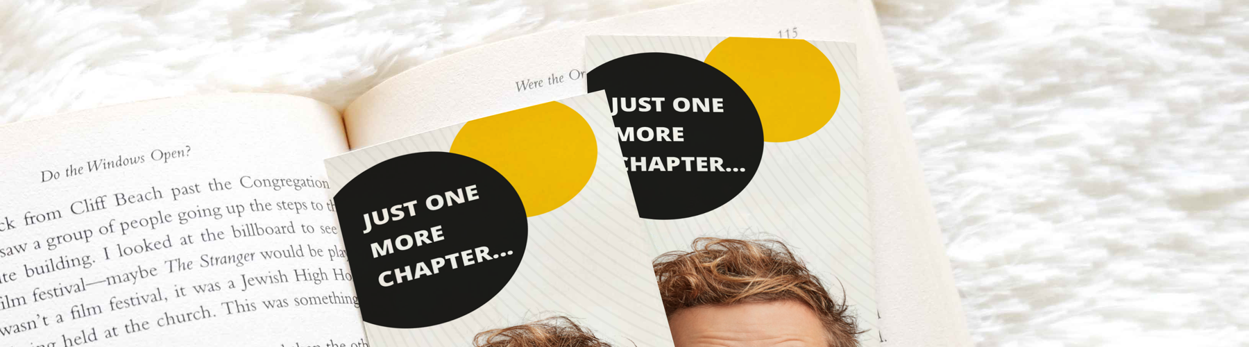 Comment imprimer un marque-page
