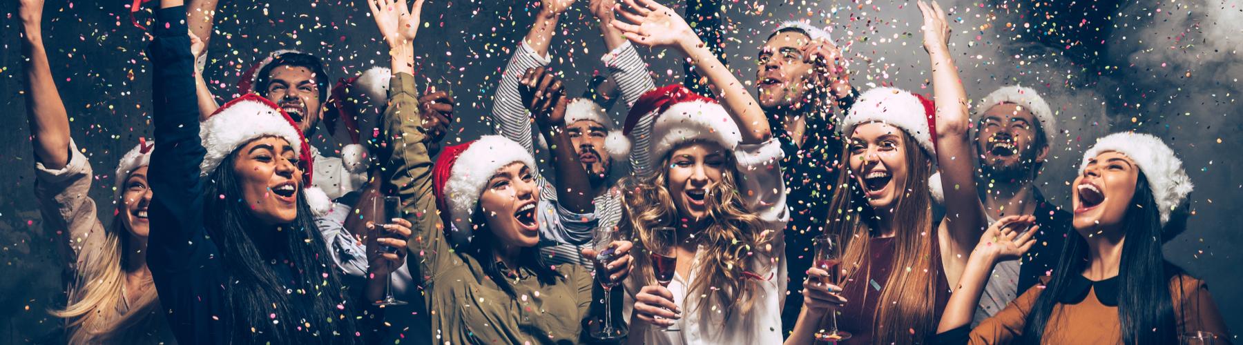 5 idées marketing pour Noël pour vous inspirer