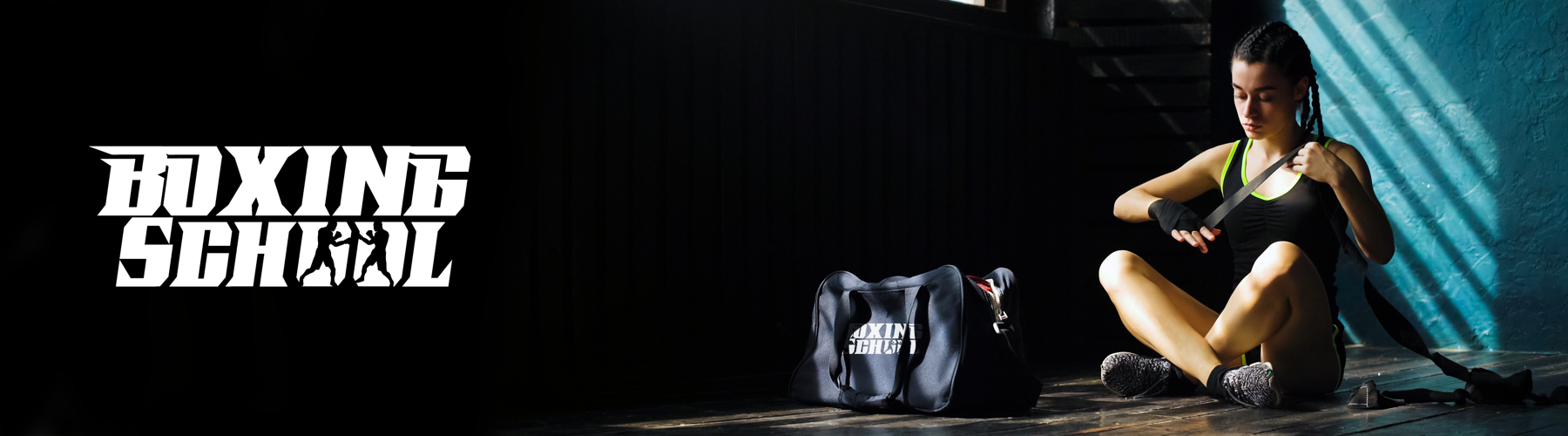 Renforcer l'esprit d'équipe avec les sacs de sport personnalisés