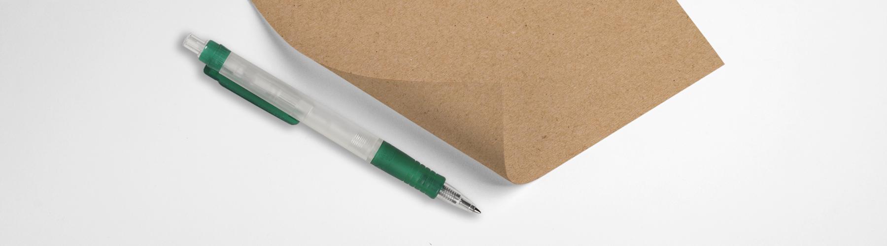 Où pouvez-vous imprimer écologique ?
