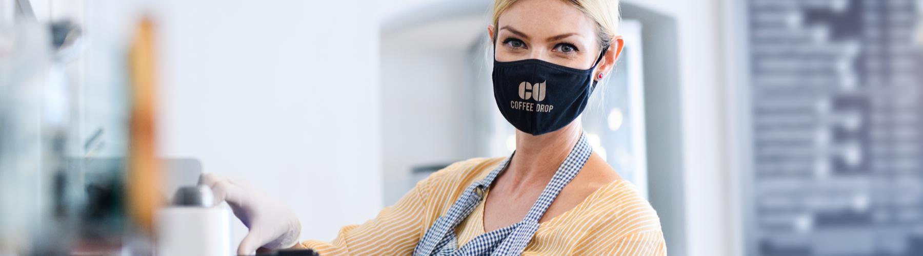 Coronavirus : Le guide ultime pour rouvrir son entreprise en sécurité !